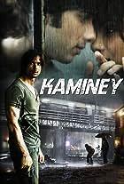 Kaminey: Deleted Scenes