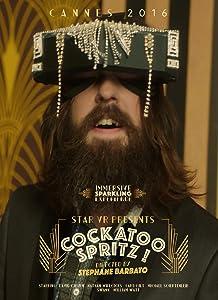 H.264 movie downloads Cockatoo Spritz [mp4]