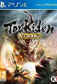 Toukiden: Kiwami Poster