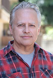 Steve Gelder Picture