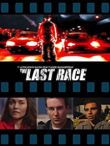 the The Last Race download