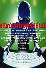 Revolutionszelle Poster