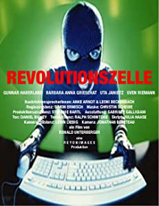 New movie websites to watch for free Revolutionszelle [WEB-DL]