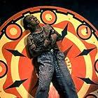 Cary-Hiroyuki Tagawa in Showdown in Little Tokyo (1991)