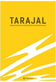 Tarajal (2016)