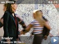 Freedom Writers (2007) - IMDb