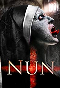Primary photo for Nun
