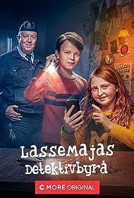 LasseMajas detektivbyrå (2020)