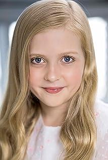 Jessi Robertson Picture