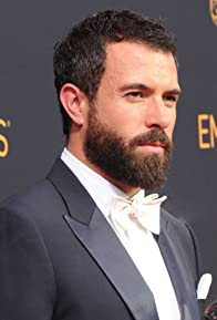 Primary photo for Tom Cullen