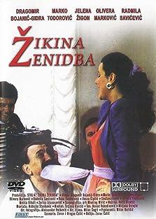 Zikina zenidba (1992)