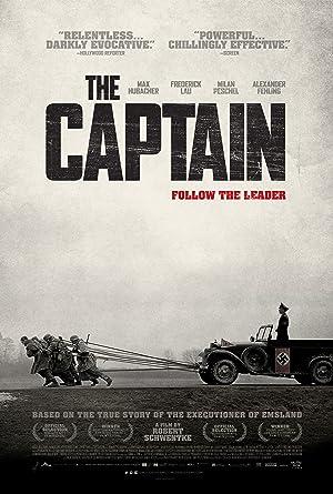 Der Hauptmann