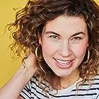 Lucy Blehar