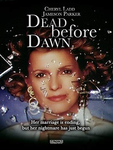 Dead Before Dawn Tv Movie 1993 Imdb