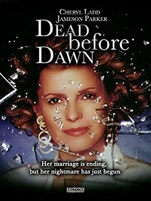 Where to stream Dead Before Dawn