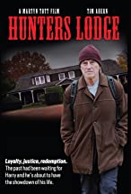 Primary image for Hunters Lodge