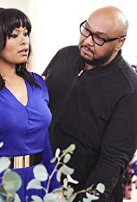 Primary photo for Curvy Style with Timothy Snell