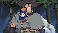 Naruto shisu