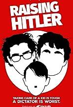 Raising Hitler