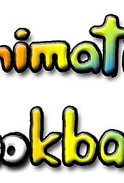 Pixar Animation Studios Part 3 Poster