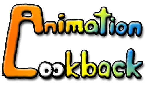 Watch latest hollywood movies The Making of Animation Lookback: Writing [BluRay]