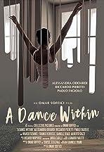 Una Danza Dentro
