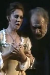Primary photo for Verdi: Rigoletto