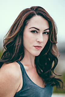 Kelley Curran Picture
