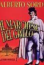 Il marchese del Grillo (1981) Poster