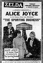 The Sporting Duchess