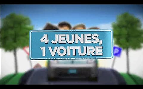 imovie 2 download Femme au volant by none [HDRip]
