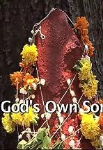 God's Own Son