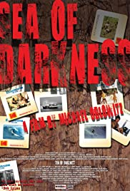 Sea of Darkness Poster