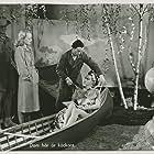 Harriett Philipson in Krigsmans erinran (1947)