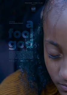 A Fool God (2019)