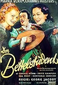 Der Bettelstudent (1936)