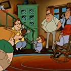 Life with Louie (1994)