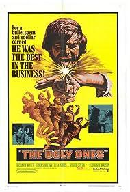El precio de un hombre: The Bounty Killer Poster - Movie Forum, Cast, Reviews