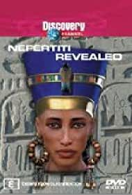 Nefertiti Revealed (2003)