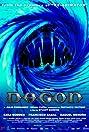 Dagon (2001) Poster