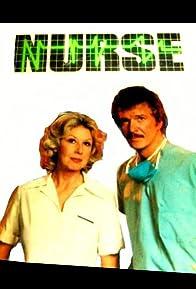 Primary photo for Nurse