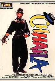 Raasaiyya Poster