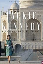 Jackie Kennedy: Fighting for Civil Rights