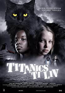 Site download italian movies Titanics ti liv Norway [1080p]