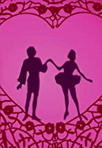 Two Silhouettes