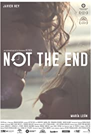Not the End Poster