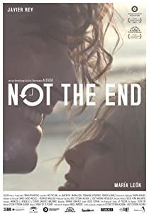 Best movie download online Not the End Spain [480x640]