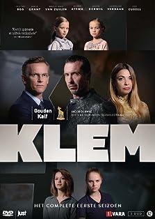Klem (2017– )
