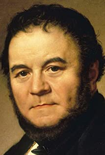 Stendhal Picture