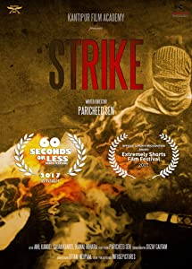 Strike download torrent